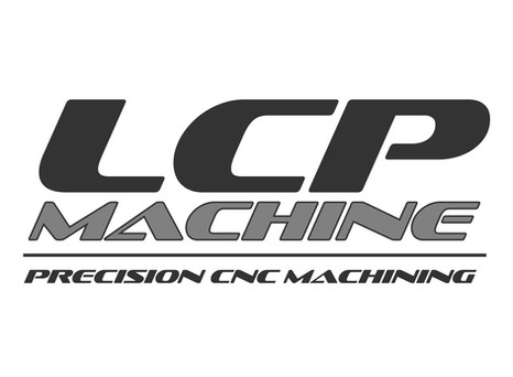 Consolidated Machine & Tool Holdings Acquires LCP Machine, Inc.