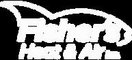 Original Logo - white.png