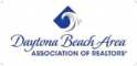 Daytona-Beach-Association-e1452033966460