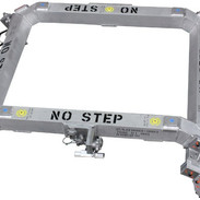 toolings-jigs-fixtures-industrial_41.jpg