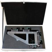 toolings-jigs-fixtures-industrial_20.jpg