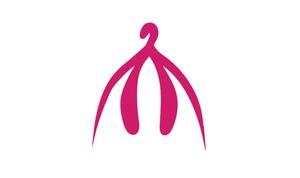 Symbol of sexual revolution