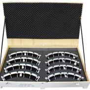 toolings-jigs-fixtures-industrial_22.jpg