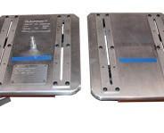 toolings-jigs-fixtures-industrial_42.jpg