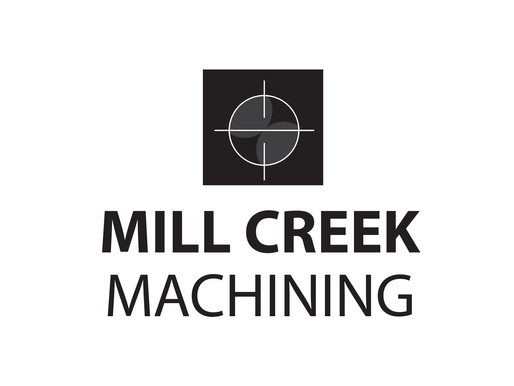 Consolidated Machine & Tool Holdings Acquires Mill Creek Machining, Inc.