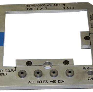 toolings-jigs-fixtures-industrial_37.jpg