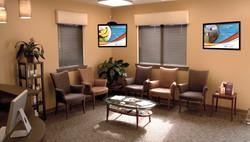 Interior Design | Offices