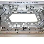 toolings-jigs-fixtures-industrial_40.jpg