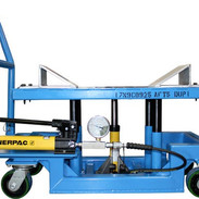 ground-support-industrial-manufacturing-