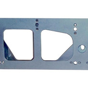 flight-hardware-industrial-manufacturing