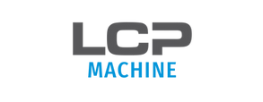 LCP_LOGO_COLOR.png