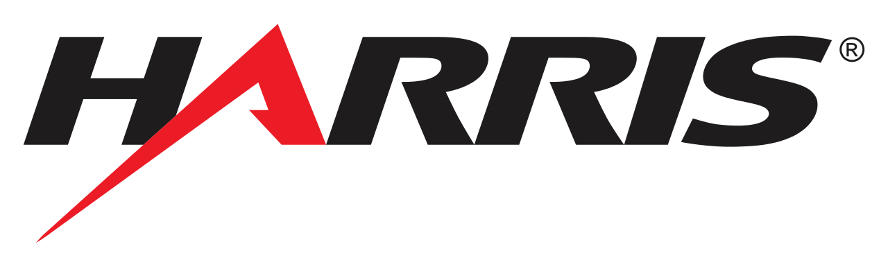 Harris_Corporation_Logo.svg