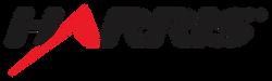 Harris_Corporation_Logo.svg