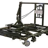 toolings-jigs-fixtures-industrial_35.jpg