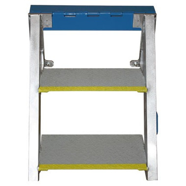 work-stands-industrial-manufacturing-20.