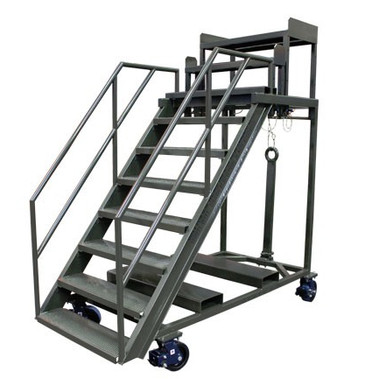 work-stands-industrial-manufacturing-21.