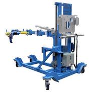 toolings-jigs-fixtures-industrial_50.jpg