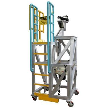 toolings-jigs-fixtures-industrial_10.jpg