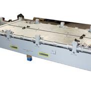 toolings-jigs-fixtures-industrial_14.jpg