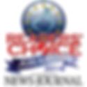readerschoice-logo.png