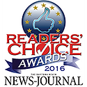 readerschoice-logo.png