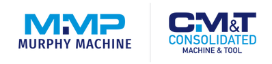 MMP_LOGO_JOINT_COLOR.png