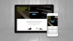 Websites | Mobile Sites