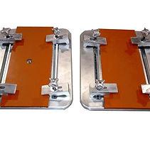 toolings-jigs-fixtures-industrial_46.jpg