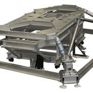 toolings-jigs-fixtures-industrial_19.jpg
