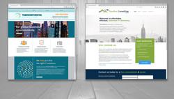 website-design-corporate