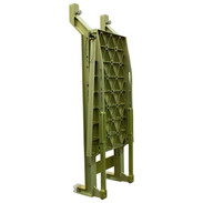 work-stands-industrial-manufacturing-14.