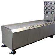 test-equipment-industrial-manufacturing-