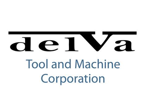 Consolidated Machine & Tool Holdings acquires Delva Tool & Machine Corporation