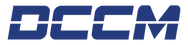 DCCM Logo RGB-borders.png