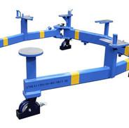toolings-jigs-fixtures-industrial_06.jpg