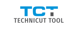 TCT_LOGO_COLOR.png