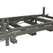 toolings-jigs-fixtures-industrial_17.jpg