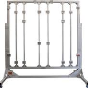 toolings-jigs-fixtures-industrial_25.jpg