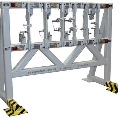 toolings-jigs-fixtures-industrial_36.jpg
