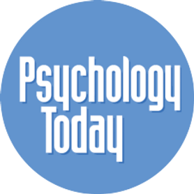 circle-PsychToday.png