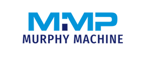 MMP_LOGO_COLOR.png