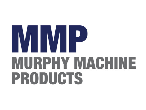 Consolidated Machine & Tool Holdings Acquires Murphy Machine Products, Inc.