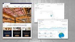 website-increase-traffic