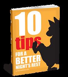 fox_mattress_book_10_tips_sleep.png