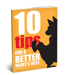 fox_mattress_book_10_tips_sleep.png