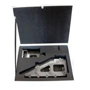 toolings-jigs-fixtures-industrial_29.jpg