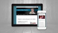 Websites | Blog Sites