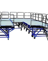 work-stands-industrial-manufacturing-23.