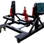 toolings-jigs-fixtures-industrial_13.jpg