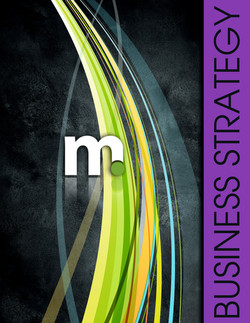 Consulting | Business Strategy